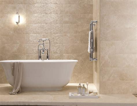 pavimenti e rivestimenti bagno roma pavimenti e rivestimenti effetto marmo roma pietra fap
