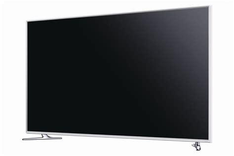 Ic Gambar Tv Samsung televizor 3d 55 led samsung ue55h6410 technic market