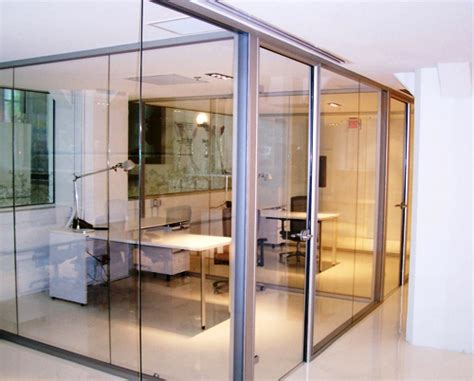 home office doors with glass office glass door