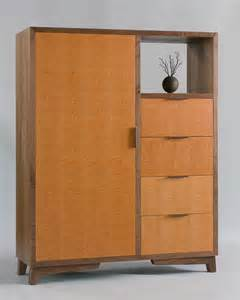 linen cabinet contemporary storage units and cabinets