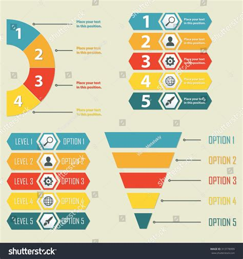 infographic layout template infographic templates infographics design elements web