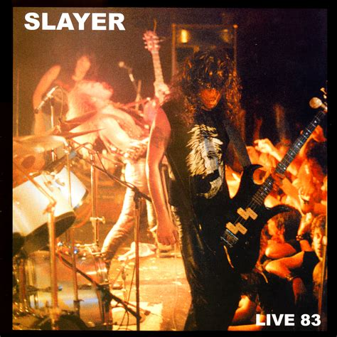 slayer mp3 slayer mp3 discography 1983 2017 mp3 320 grumbechma