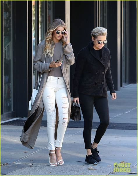 yolanda foster diet and exercise yolanda foster diet and exercise newhairstylesformen2014