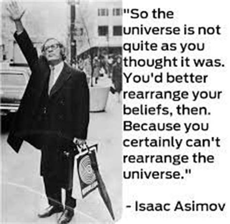 Quote Series Isaac Asimov 128 best quantum fluctuations images on