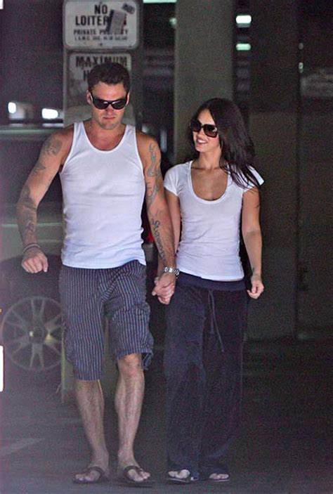 brian austin green tattoos brian green tattoos pictures images pics photos of