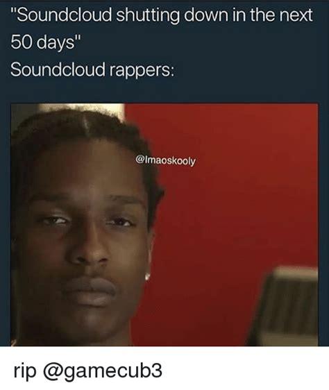 6ix9ine soundcloud 25 best memes about soundcloud rappers soundcloud