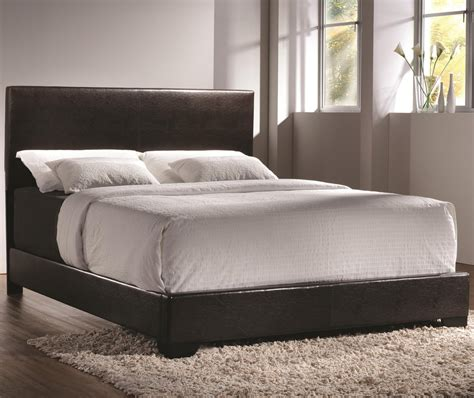 Size Mattress And Boxspring by Bedroom Mattress And Boxspring Sets Bathroom Floors