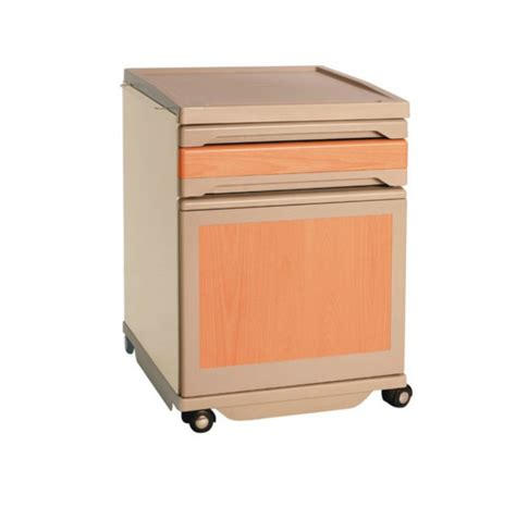 hospital bed table for sale rg 002 1333 hospital medical bed tables medical tray table