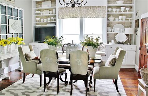 Family Room Decor Family Room Decorating Ideas Thistlewood Farm