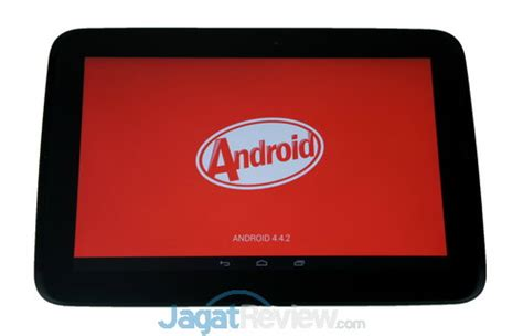 Tablet Android Termahal review nexus 10 kitkat tablet android dual