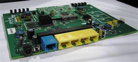 boat crash tosh 0 broadcom demos reference 802 11ac