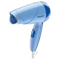 Philips Hair Dryer Hp8100 Ebay top 10 best hair dryer brands with price in india 2017