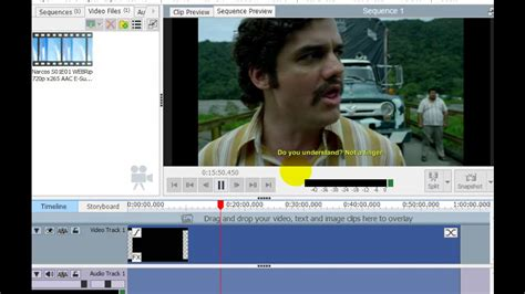 tutorial do videopad how to rotate videos or images on videopad videopad