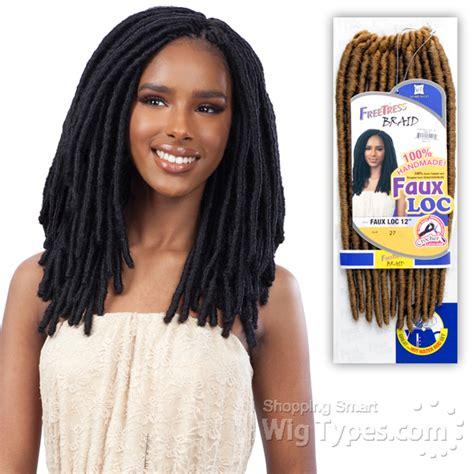 mojito hair faux locs model model mojito twist braid 12 16 lace front wigs