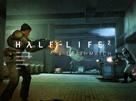 free full version pc games highly compressed half life 2 full version pc game free download highly
