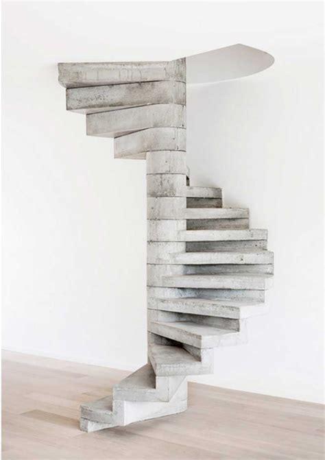 beton treppen m 246 belideen