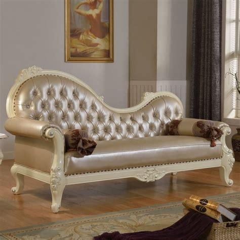 Kursi Sofa Hello jual kursi sofa mewah terbaru harga murah bergaransi