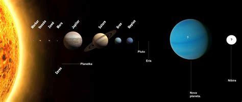 Lu Jupiter Z slune芻n 237 soustava skr 253 v 225 dosud nepoznanou ob蝎 237 planetu