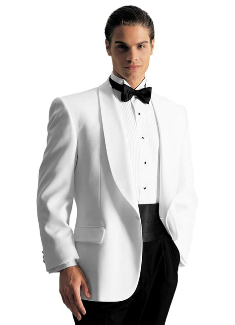 how to wear a white suit for your wedding brides tuxedo q a what s the difference between tuxedos and suits