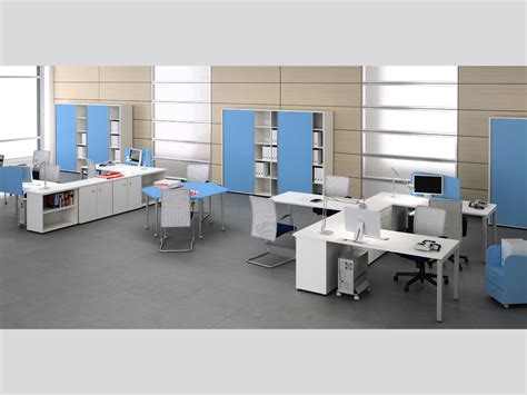 Bureau Design 224 Marseille Adaptez Le 224 Votre Espace Espace Bureau