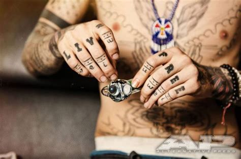 lyrics stars and music note tattoo chris hatch tattoo 17 best images about christofer drew on pinterest