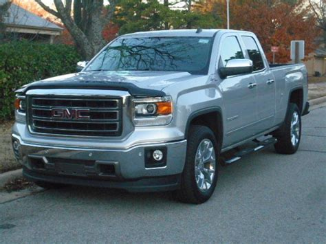 Used Gmc For Sale used gmc 1500 for sale by owner sell my gmc