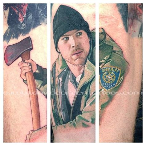 christian johansson tattoo 17 best images about everything