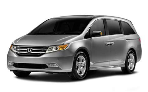 honda car model names kelley blue book names honda models in ten best family