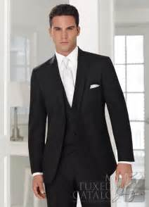 tux or suit for wedding grey wedding tuxedos for groom exciting new tuxedos