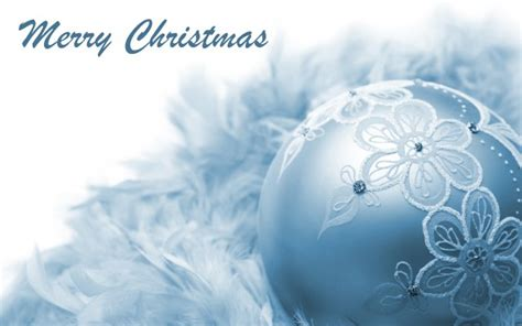 activating thoughts inspiring christmas wallpapers