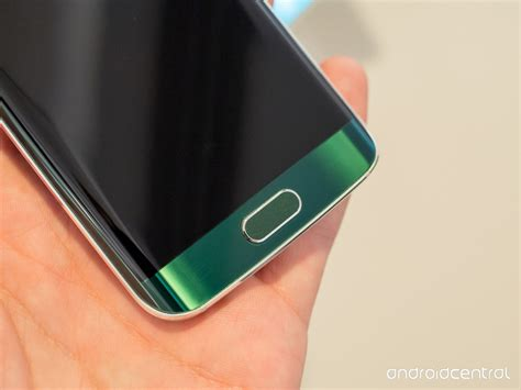 green wallpaper s6 edge samsung s galaxy s6 and galaxy s6 edge are black white