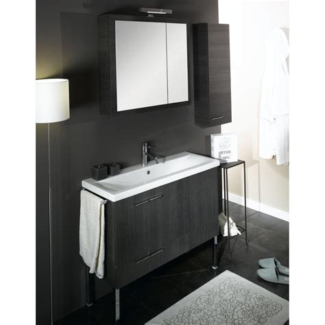 38 inch bathroom vanity 38 inch bathroom vanity set iotti ns5 thebathoutlet