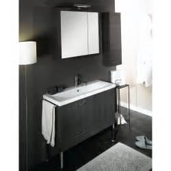 38 inch bathroom vanity set iotti ns5 thebathoutlet