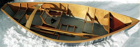 boat building supplies nz boats to build chords drift boat building supplies