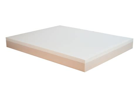 materasso in waterfoam materasso memory waterfoam zeus 2 0