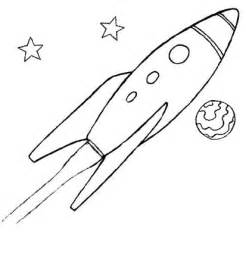 spaceship coloring pages wayne schmidt s free space ship coloring page