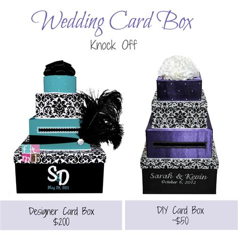 how to make a wedding card box with fabric wedding card box 4 tier fabric covered crafts unleashed