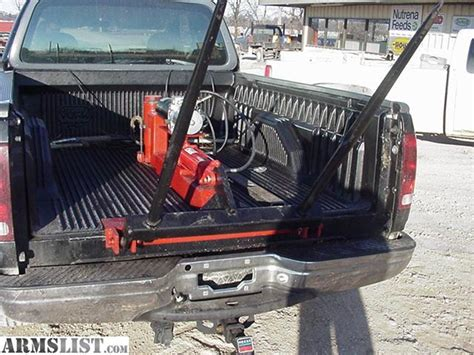 bale bed for sale used pickups with bale beds for sale autos weblog