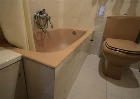 comment remplacer une baignoire par une remplacer une baignoire par une autre finest cool pose