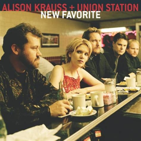 alison krauss union station liza alison krauss union station lyrics lyricspond