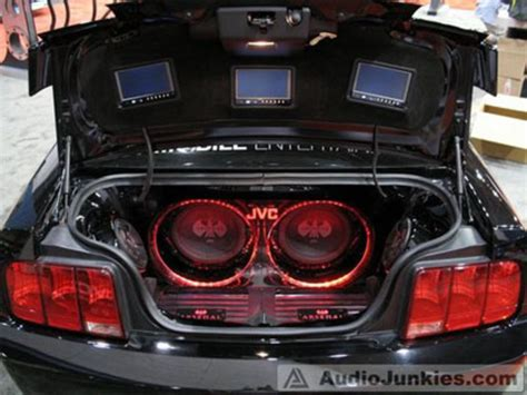 cool stereo systems cool audio system picture car audio