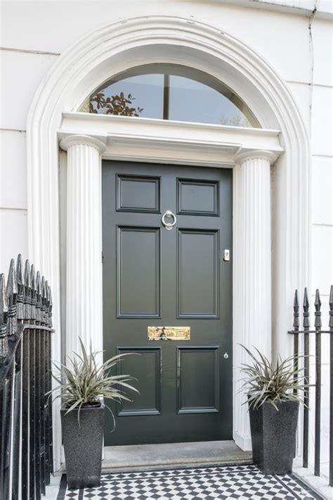 home front design uk mooie voordeuren