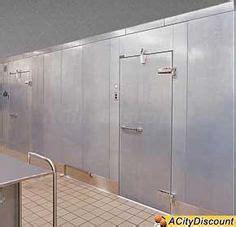 walk in freezer floor paint walk in cooler freezer door hinge work