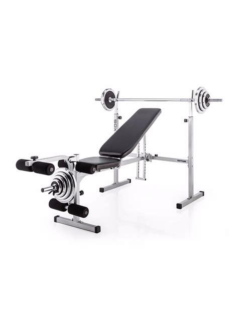 kettler weight bench kettler weight bench activefitnessstore com