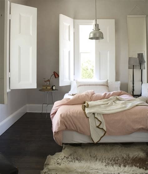 pink bedroom set bedroom furniture pink scandinavian bedroom furniture