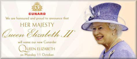 elizabeth ii last name the best 28 images of elizabeth ii last name the royal baby s family tree and relatives