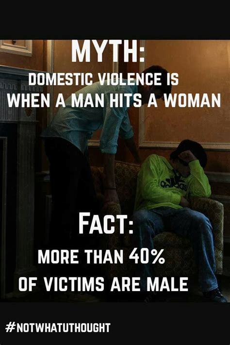 the number of male domestic abuse victims is shockingly 247 best images about men are abused too on pinterest