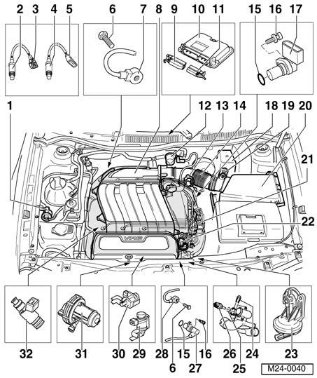 vw vr6 engine diagram vw vr6 engine wiring diagram efcaviation