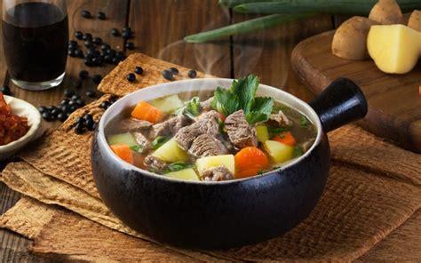 resep sop daging sapi masak  hari