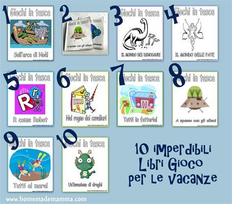 film gratis bambini film per bambini da scaricare gratis in italiano wroc